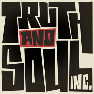 Truth and Soul Inc. The New Zealand Advertising Podcast.