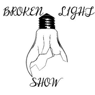 Broken Light Show - Broken Light Records