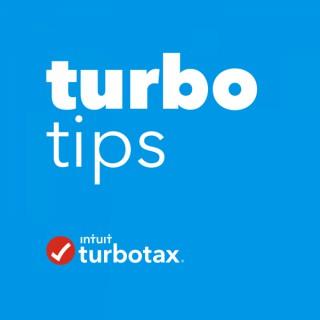Turbo Tips