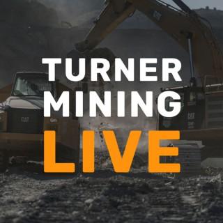 Turner Mining Live