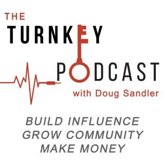 TurnKey Podcast