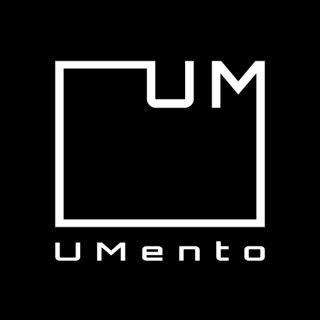 UMento - Indépendants - Freelancing - Entrepreneuriat