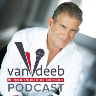 Van Deeb Podcast