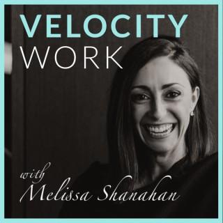 Velocity Work