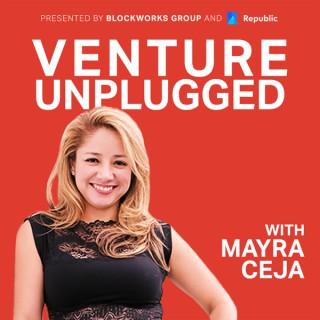 Venture Unplugged
