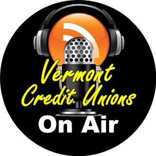 Vermont Credit Unions On Air
