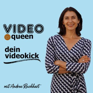 Videoqueen - dein Videokick