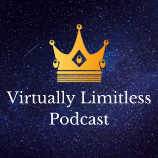 Virtually Limitless
