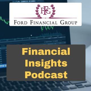 FFG Financial Insights