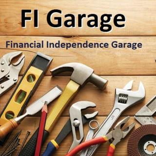 FI Garage