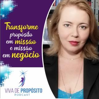 Viva de Propósito Podcast