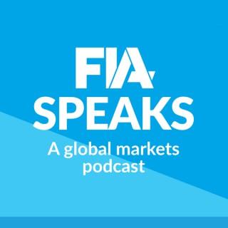 FIA Speaks