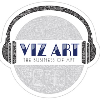 Viz Art - The Business of Art