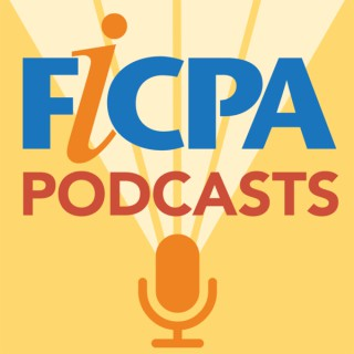 FICPA Podcasts
