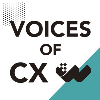 Voices of Customer Experience