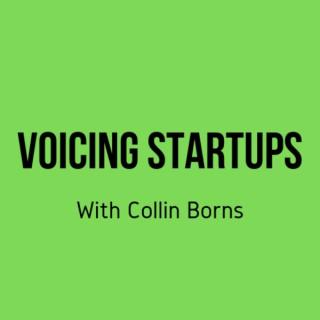 Voicing Startups