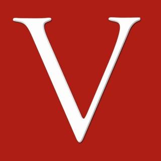Vondran Legal Hour