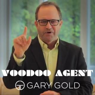 Voodoo Agent
