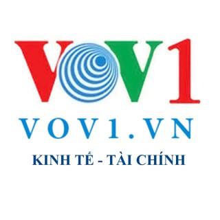 VOV - Kinh tế Tài chính