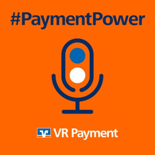 VR Payment Podcast