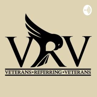 VRV Podcast