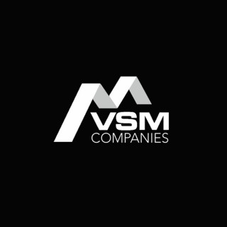 VSM | Companies: Your Practical Real Estate Source