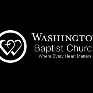 Washington Baptist Church