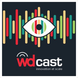 WDCast