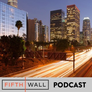 Fifth Wall Podcast