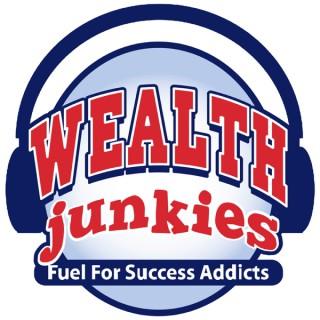 Wealth Junkies