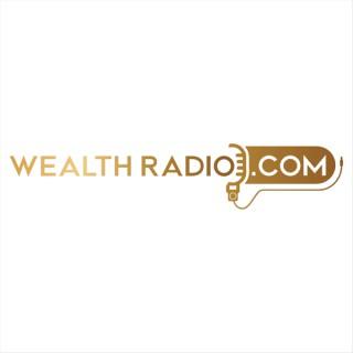 Wealth Radio