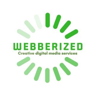 Webberized Podcasting