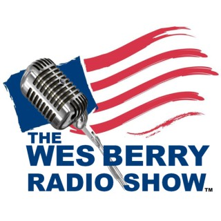 Wes Berry Show