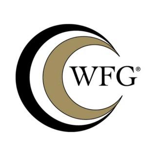 WFG Insider Report
