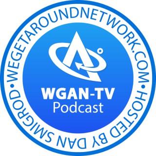 WGAN-TV Podcast