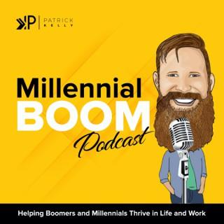 Millennial Boom