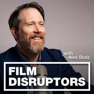 Film Disruptors Podcast