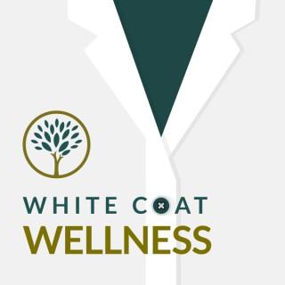 White Coat Wellness