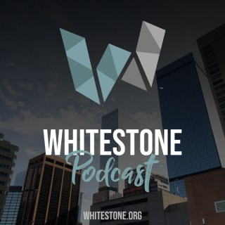 Whitestone Podcast