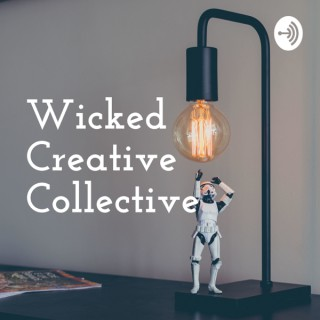 Wicked Creative Collective