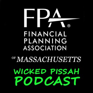 Wicked Pissah Podcast