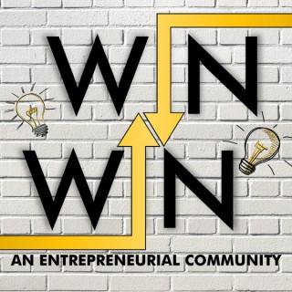 Win Win - An Entrepreneurial Community