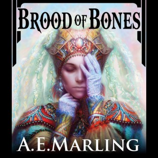 Brood of Bones
