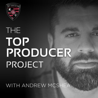 The Top Producer Project
