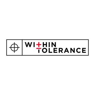 Within Tolerance