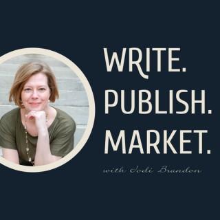 Write Publish Market