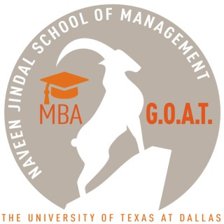 Yet Another MBA G.O.A.T. Podcast