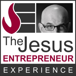 YOU - The Master Entrepreneur - A Guide to True Greatness with Stan Hustad