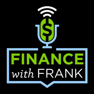 Finance with Frank