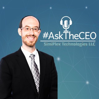 #AskTheCEO Podcast
